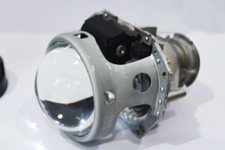 德国原装海拉5进口海拉5透镜全新海拉5透镜海拉透镜重庆总代理