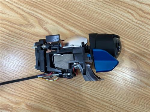 重庆LED透镜