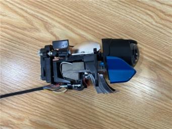 江苏LED透镜